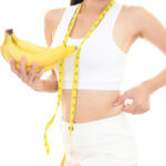 15  Banana Nutrition Facts and Benefits