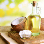11 Benefits of Coconut Oil