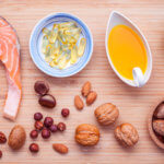 15 Health Benefits of Fish Oil