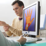 10 Symptoms of Carpal Tunnel Syndrome